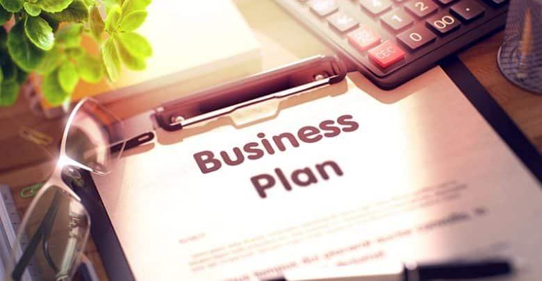 Ces parties bâclées du business plan