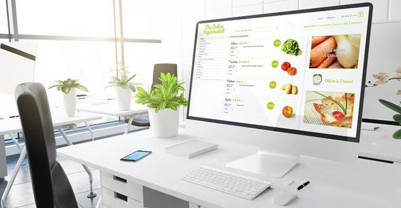 Boutique en ligne : la faire soi-même ou la faire faire par un professionnel ?