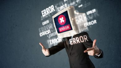Top 10 des erreurs les plus fréquentes des entrepreneurs