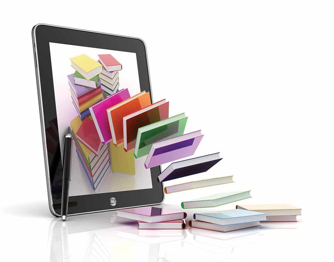 Suivre le secteur des technologies appliquées à l'éducation