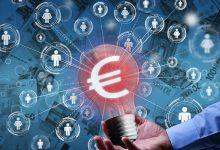 Pourquoi les plateformes de crowdfunding sont-elles une source de financement majeure?