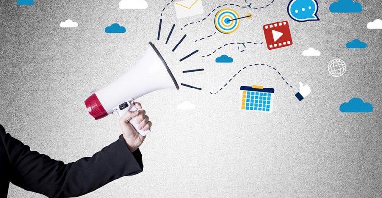 Mettre en place une stratégie de communication digitale