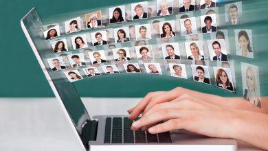 Prévention des risques : quelles obligations pour l'employeur ?