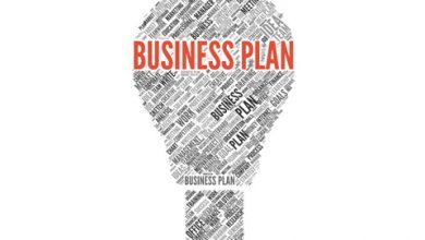 Photo de 10 bonnes raisons de ne pas faire de business plan