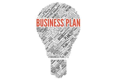10 bonnes raisons de ne pas faire de business plan