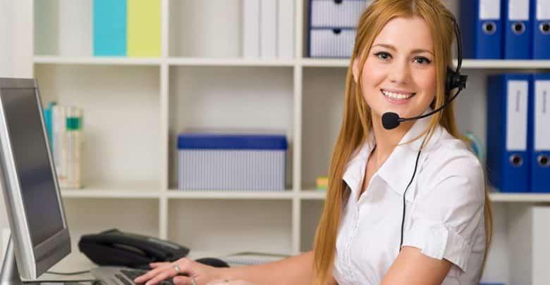 5 conseils pour rendre efficace l'approche téléphonique en B to B