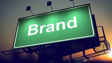 Photo de Comment rechercher la disponibilité d'une marque auprès de l'INPI ?