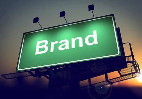 Comment rechercher l'antériorité d'une marque auprès de l'INPI ?