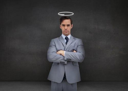 Comment faire pour convaincre des Business Angels ?