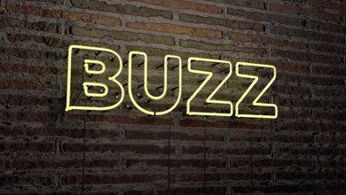 Photo of Buzz : ces publicités qui cartonnent !