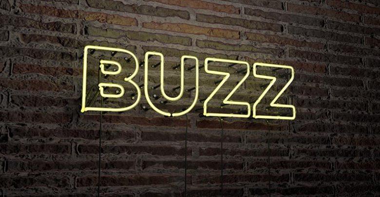 Buzz : ces publicités qui cartonnent !