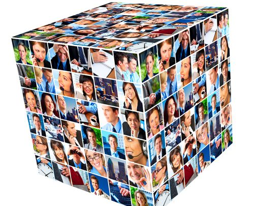 Le réseau relationnel : pourquoi s'en créer un dans le monde réel ?