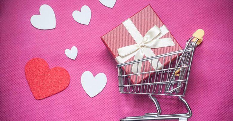 Marketing : Comment surfer sur la Saint-Valentin ?