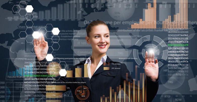 Quels métiers porteurs dans le numérique ?