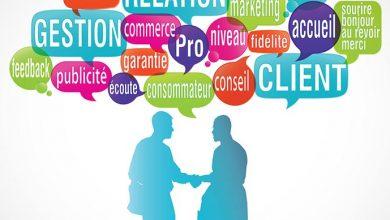 Qu'est-ce que la gestion de la relation client ?