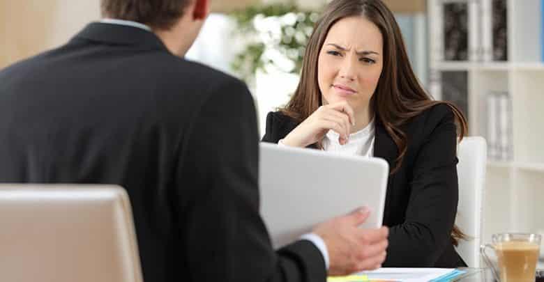 Comment gérer un client insatisfait ?