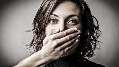 Les 10 mensonges que vous avez déjà faits pour le bien de votre boîte
