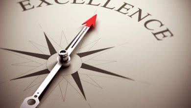 10 décisions pour devenir le  « parfait entrepreneur »