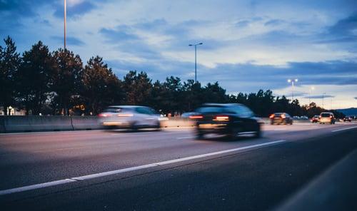 Les automobilistes urbains prêts à renoncer à leur véhicule personnel ?