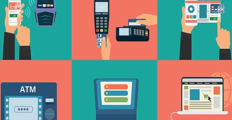 Les produits bancaires au service des entrepreneurs