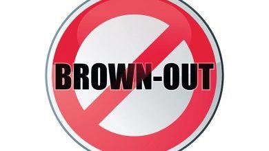 Brown-out au travail : comment le déceler et l'éviter ?