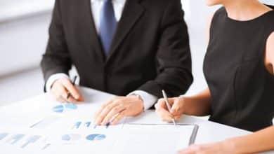 Photo of Le rôle de l'expert-comptable à l'ère de la dématérialisation