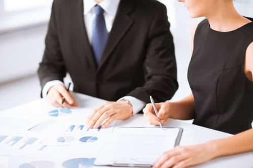 Le rôle ou les rôles de l'expert-comptable
