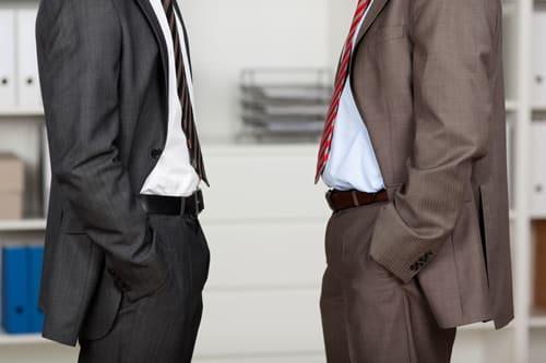 Comment gérer un conflit avec votre banquier ?