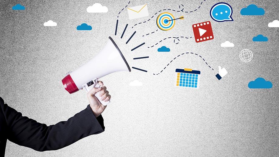 Tops et flops des campagnes marketing
