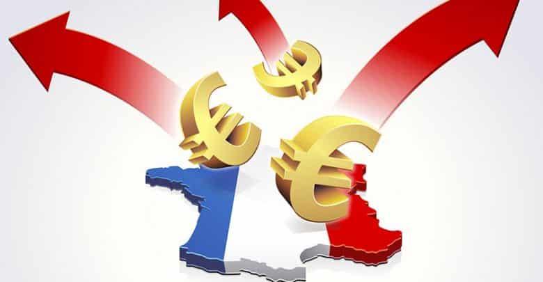 Les entrepreneurs vont-ils fuir la France ?