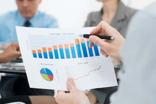 Comment bien choisir votre expert-comptable