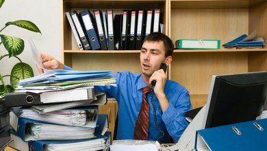 Quelles solutions s'offrent à vous quand un client ne paye pas?
