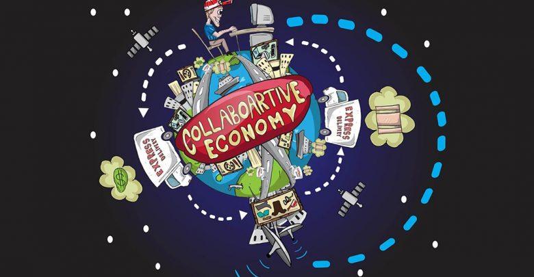 Economie collaborative : état des lieux