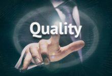 Photo of Pourquoi savoir se remettre en cause est une qualité première d'un entrepreneur ?