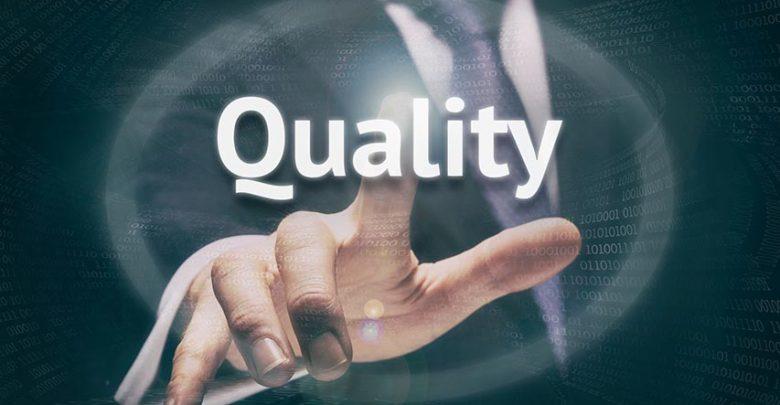 Pourquoi savoir se remettre en cause est une qualité première d'un entrepreneur ?