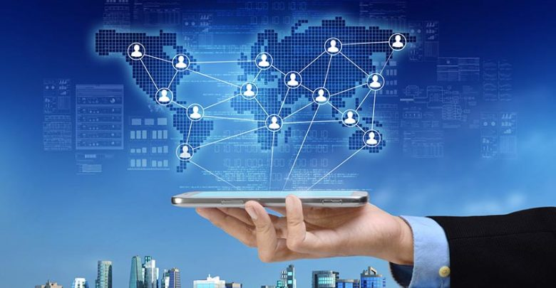 Comment faire pour booster son business grâce aux réseaux sociaux ?