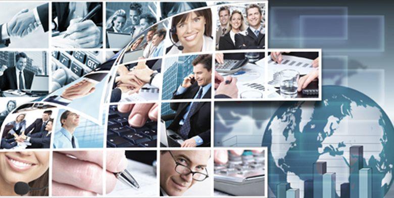 RSE et politique sociale : les salariés au cœur de la performance de l'entreprise