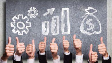 Comment augmenter ses ventes par des techniques simples