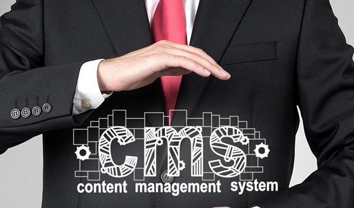 Quels sont les principaux CMS et comment choisir celui qui correspond à son projet ?