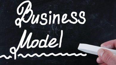 Ces entreprises qui ont changé de business model en cours de route…