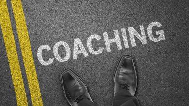 Photo of 9 conseils pour bien coacher votre équipe