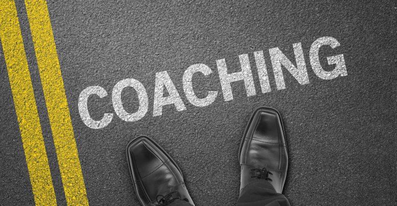 9 conseils pour bien coacher votre équipe