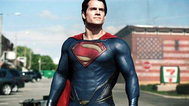 Photo of Quel(le) super-héros ou super-héroïne êtes-vous ?