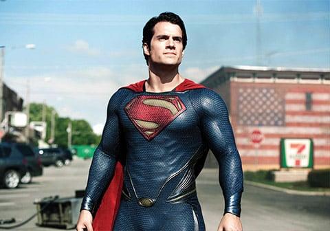 Quel patron-super-héros êtes-vous?