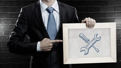 Les outils performants  du dirigeant pour manager !