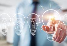 Photo of Comment développer une idée de création innovante