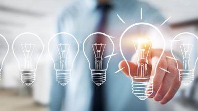 Comment développer une idée de création innovante