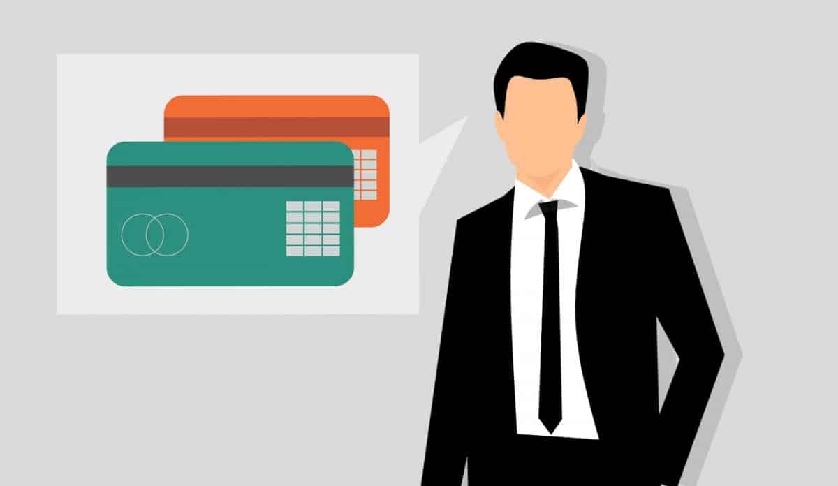 Mobilité bancaire : le dispositif séduit