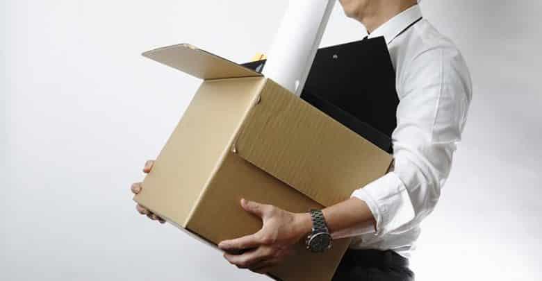 Comment gérer au mieux le départ de plusieurs salariés en même temps ?