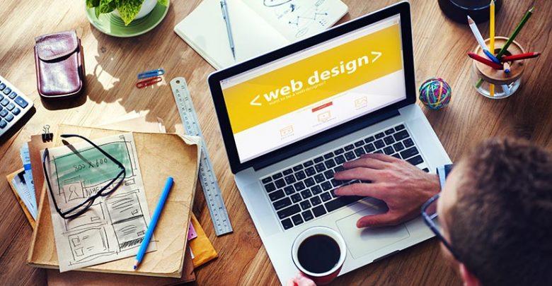 Les bonnes raisons de travailler avec une agence web